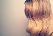 Hair I want to try