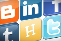 Op Social Media / De Regenboogboom is te vinden op de volgende social media.