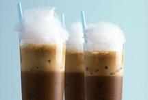 Inspiring Coffee Stuffs