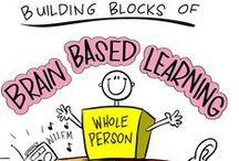 Stratégies d'enseignement / Différentes méthodes par un éventail de professionnels en pédagogie...