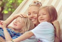 Parents // Avertis / Créer des liens de confiance entre l'école et la maison pour assurer le succès des élèves