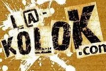 TIC / Sites WEB & Blogs / POUR LES ÉLÈVES: Ressources disponibles sur le Web (jeux interactifs, vidéos éducatives, etc.) POUR LES PROFS: Ressources pour nourrir votre blog