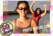 Blogues pédagogiques / Des blogues éducatifs francophones.
