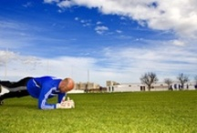 Intursports football pitches / InturSports is one of the best options to realize training camps for professionals as well as for amateurs especially during the winter time, football competitions, sporty summer camps and seminars