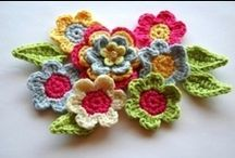 Crafts / by Rachel Lawson