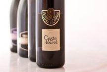 I Nostri Vini  / Wine / I Nostri Vini