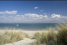 West Wittering / Photographs of this lovely place
