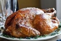 Thanksgiving / Searching for some buttery mashed potatoes, or trying to perfect your holiday Turkey? When it comes to your Thanksgiving feast, TasteBook has you covered.