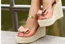 Shoes iLIKE