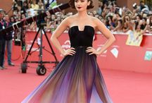 Award Season 2014. / Our favorite looks from the red carpets.