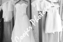 Wedding Day Photography / Wedding day photo ideas
