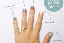 Paznokcie ;3 /  W tej tablicy widnieją zdjęcia paznokci ;3 może Ci się jakieś spodobają :))  ☀️⛅️☁️⚡️☔️❄️⛄️⭐️☀️