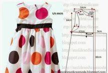 Sewing & DIY