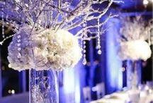 Winter Sweet 16