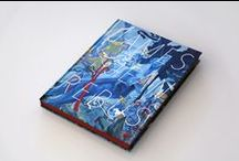 Book Design / by Gerhard Human