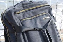 Shop our Instagram feed... / Follow @cocoonbags on Instagram! See something you like, shop for it here! or at cocoonbags.com