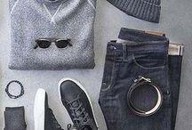 Styles I like w/him