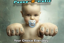 HUMOR  / FREE Peace-O-Matic E BOOK: Stops World War 3, cures common cold, stops erectile dysfunction, increases species mating, and much more, To laugh non-stop Go to:  peaceOmatic.com