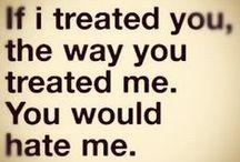 that's deep ;)