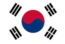 Korea - Spring 2014
