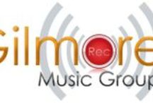 Gilmore Music Group Articles / Blogs from Gilmore Music Group / by Jermaine Gilmore
