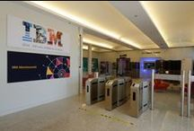 IBM Client Center Montpellier / by IBM Client Center