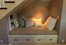 Ideas para tu hogar / Ideas for your home # Ideer til hjemmet