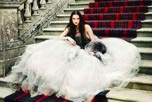 Fashion / Fashion you are crieten to love
