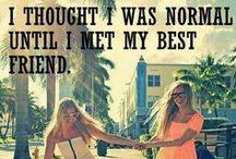 Friends :D