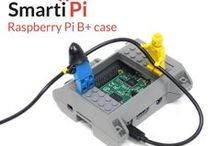 Raspberry Pi / General news, information and updates on the Raspberry Pi.