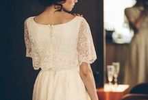 Pretty things to Wear <3