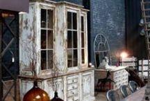 Passé Composé / 1 magasin d'antiquité et 1 boutique de décoration à 48, boulevard des combattants 0032475287585   7500 Tournai  Belgique