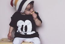 Kids style & pregnancy