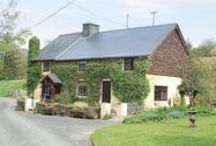 PROPERTY IN WALES / Lifestyle Property for sale in Wales