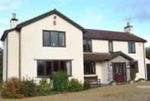 PROPERTY IN SOMERSET / Lifestyle
