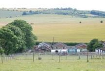 PROPERTY IN WILTSHIRE