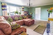 Beautiful Interiors / Property for sale