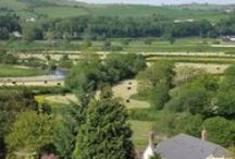 Must Have a View / Property with land for sale