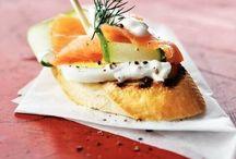 Food | Appetizers / Appetizer / Hapje / Recepten / Recipes / hapjesplank / fingerfood | food / party hapjes / tapas / amuse