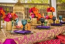 Tablescapes We Love