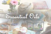 It Works Essential Oils / essentials.howtonow.org