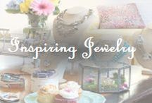Inspiring Jewelry / Chloe and Isabel create Inspiring Jewelry with a lifetime guarantee  https://www.buychloeandisabel.com