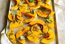 Food | Vegan / Vegan, vegetarian, Lifestyle, healthy food, gezond eten. koolhydratenarm.