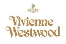 vivienne westwood / by Niki Davis