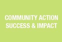 Success & Impact