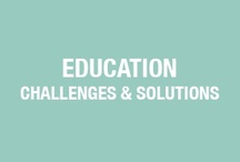 F2F: Education