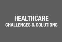 F2F: Healthcare