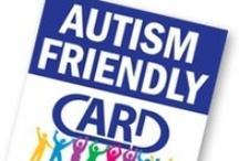 Autism Friendly Friends/Businesses