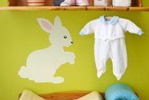 stickers animaux / Une collection unique et exceptionnelle de stickers animaux. Idéale pour une chambre d'enfant ou pour les amoureux des animaux.