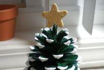Kerst / Christmas